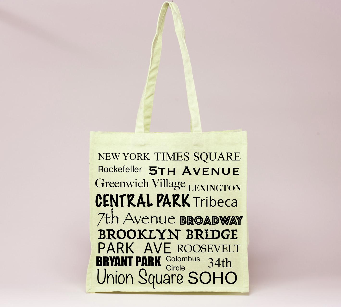 printed_tote_bags.jpg