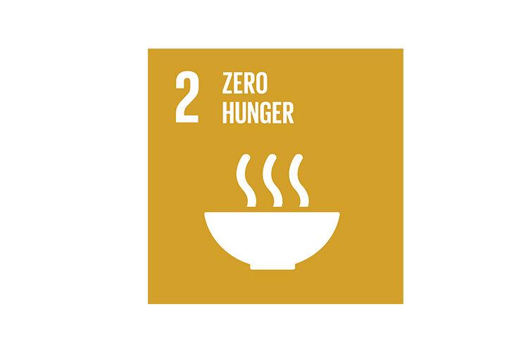 SDG2_zero_hunger.jpg