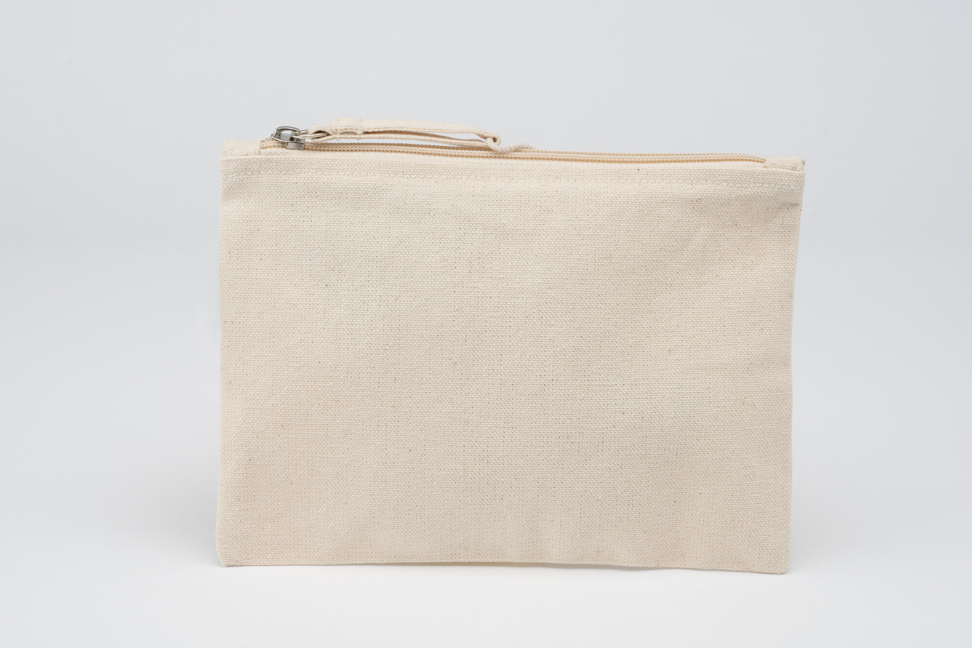 Cosmetic Bags Whole