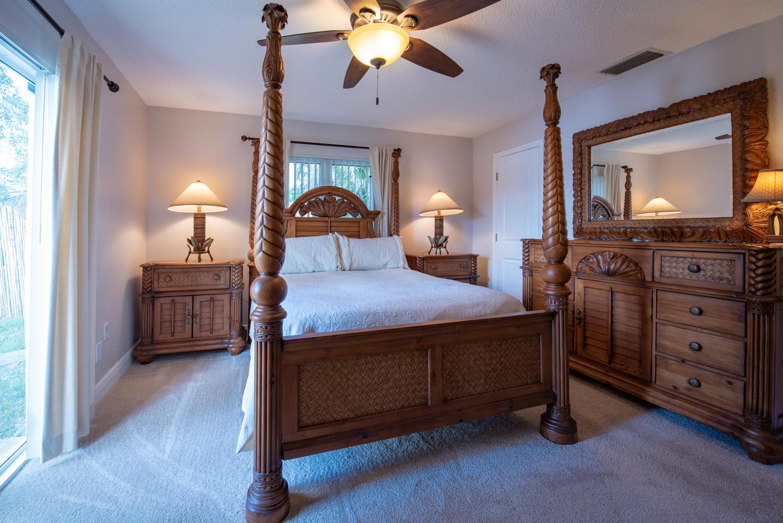 9311 NW 20th Ct Pembroke Pines-large-014-25-Master Bedroom-1499x1000-72dpi.jpg