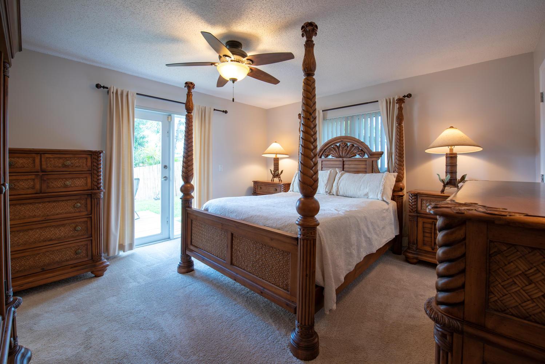 9311 NW 20th Ct Pembroke Pines-large-015-18-Master Bedroom-1499x1000-72dpi.jpg