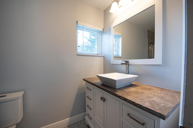 9311 NW 20th Ct Pembroke Pines-large-016-24-Master Bathroom-1499x1000-72dpi.jpg