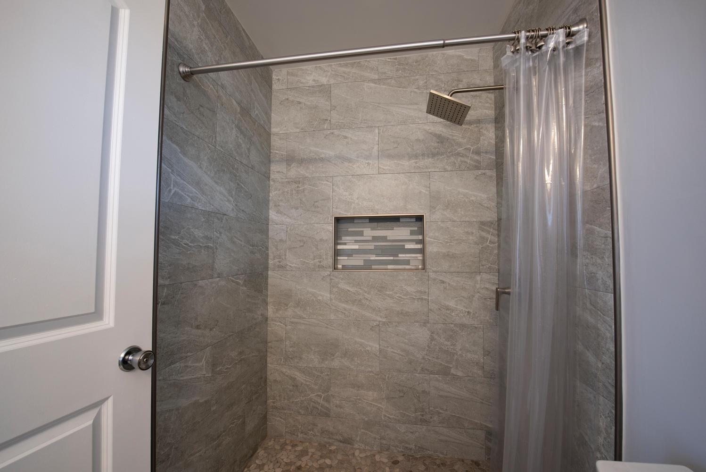 9311 NW 20th Ct Pembroke Pines-large-017-23-Master Bathroom-1499x1000-72dpi.jpg