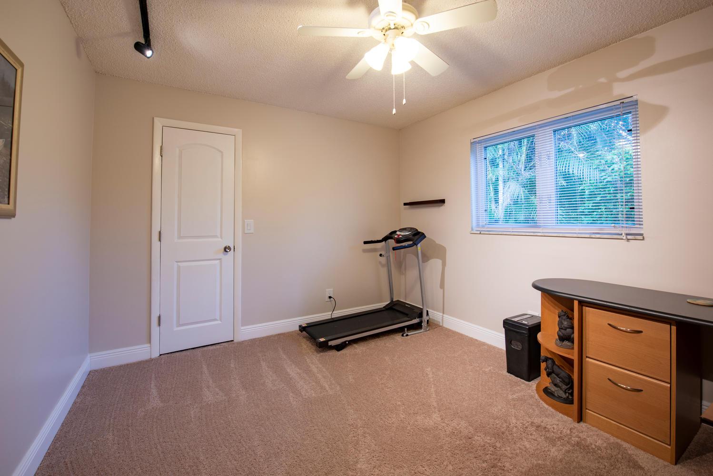 9311 NW 20th Ct Pembroke Pines-large-018-10-Bedroom-1499x1000-72dpi.jpg