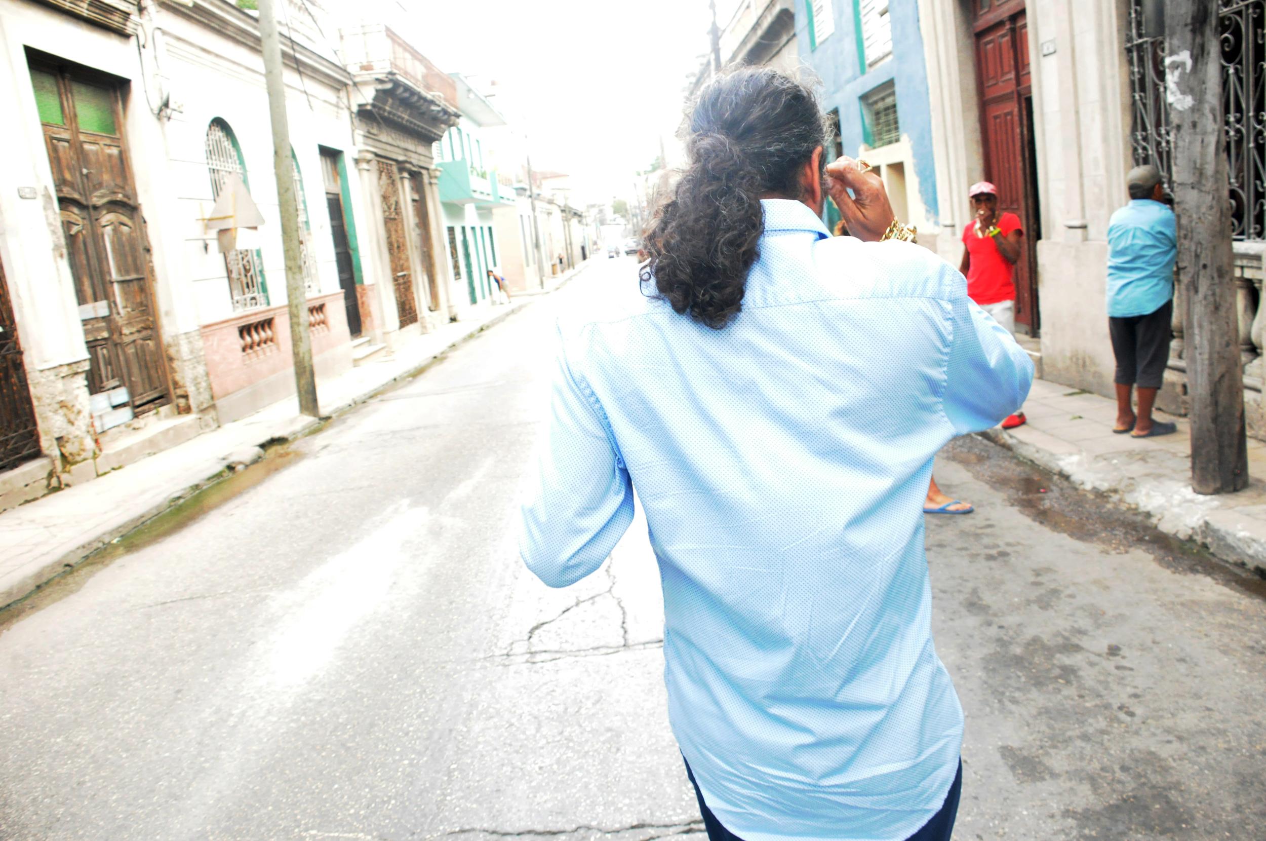 3 - CUBA - LOS 100tos PRINCIPALES C Anya Bartels-Suermondt (70).JPG