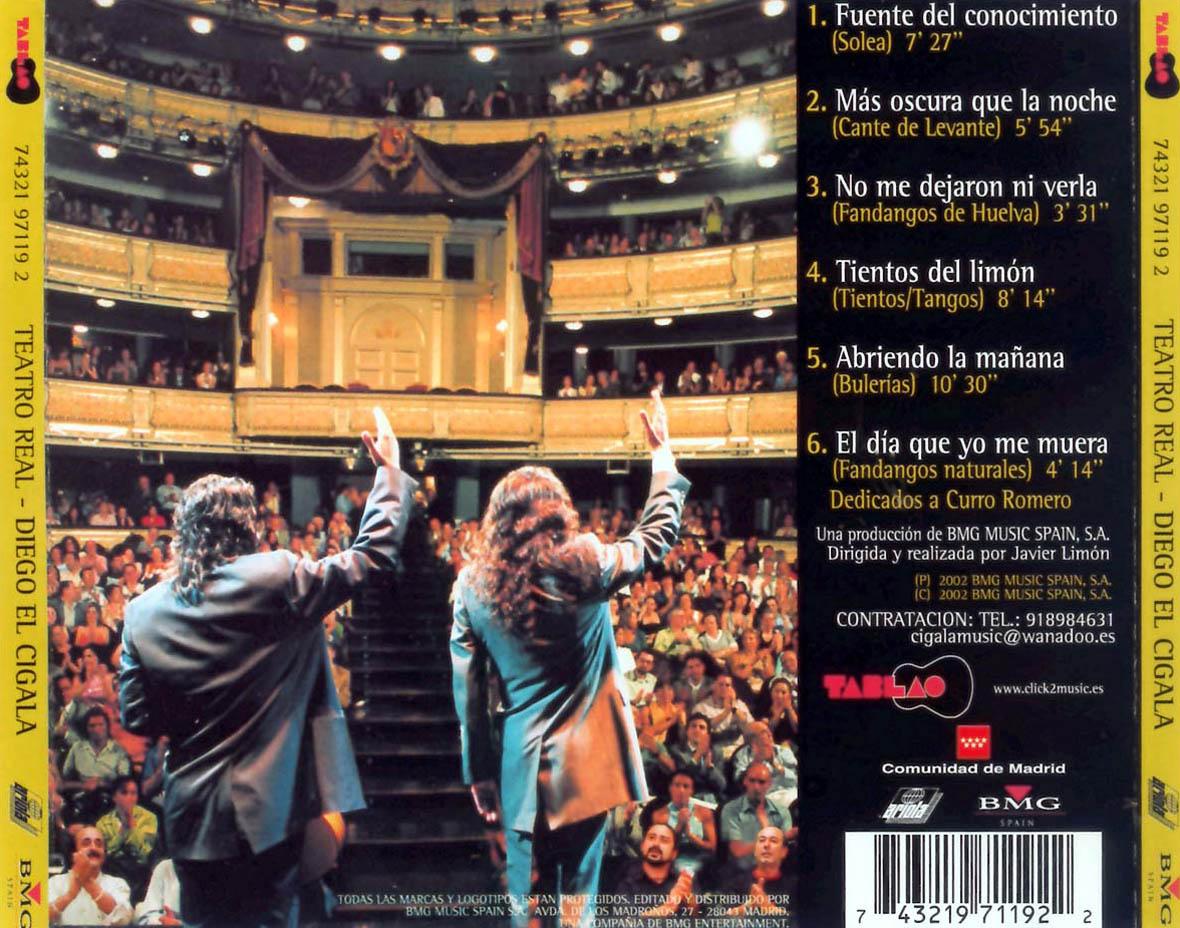 Diego_El_Cigala-Teatro_Real-Trasera.jpg