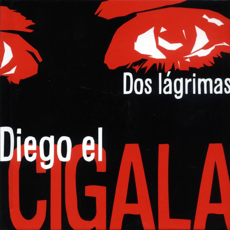 Diego_El_Cigala-Dos_Lagrimas-Frontal.jpg