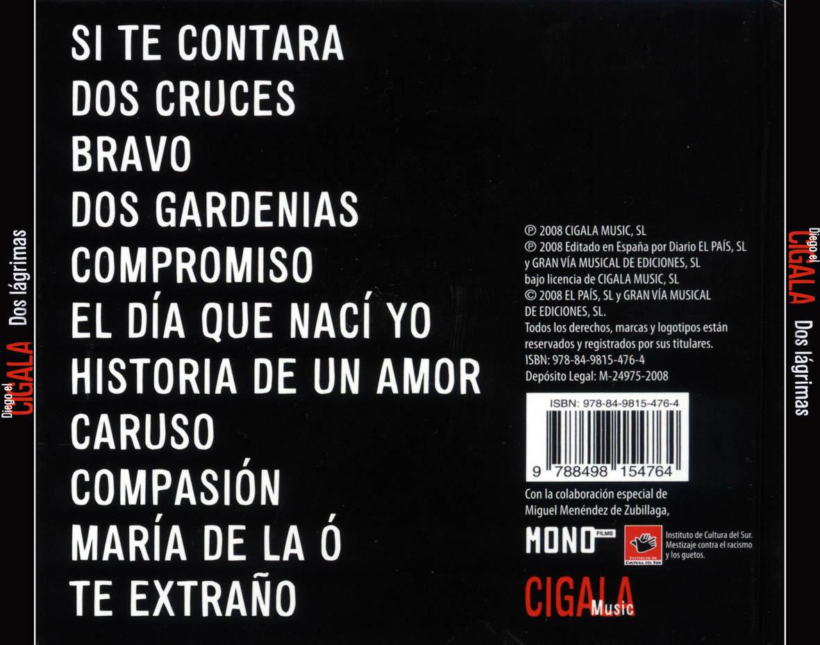 Diego_El_Cigala-Dos_Lagrimas-Trasera.jpg