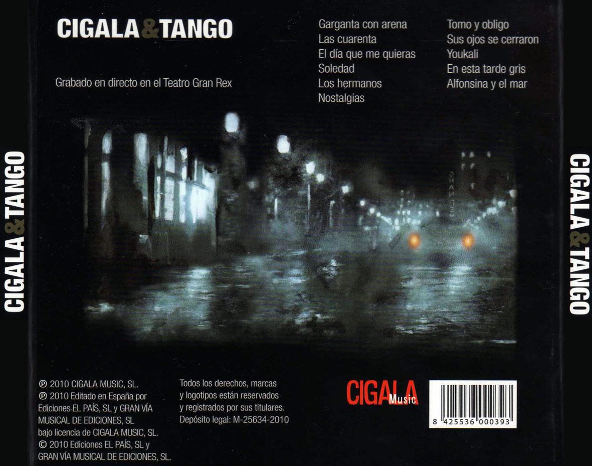 Diego_El_Cigala-Cigala_y_Tango-Trasera.jpg