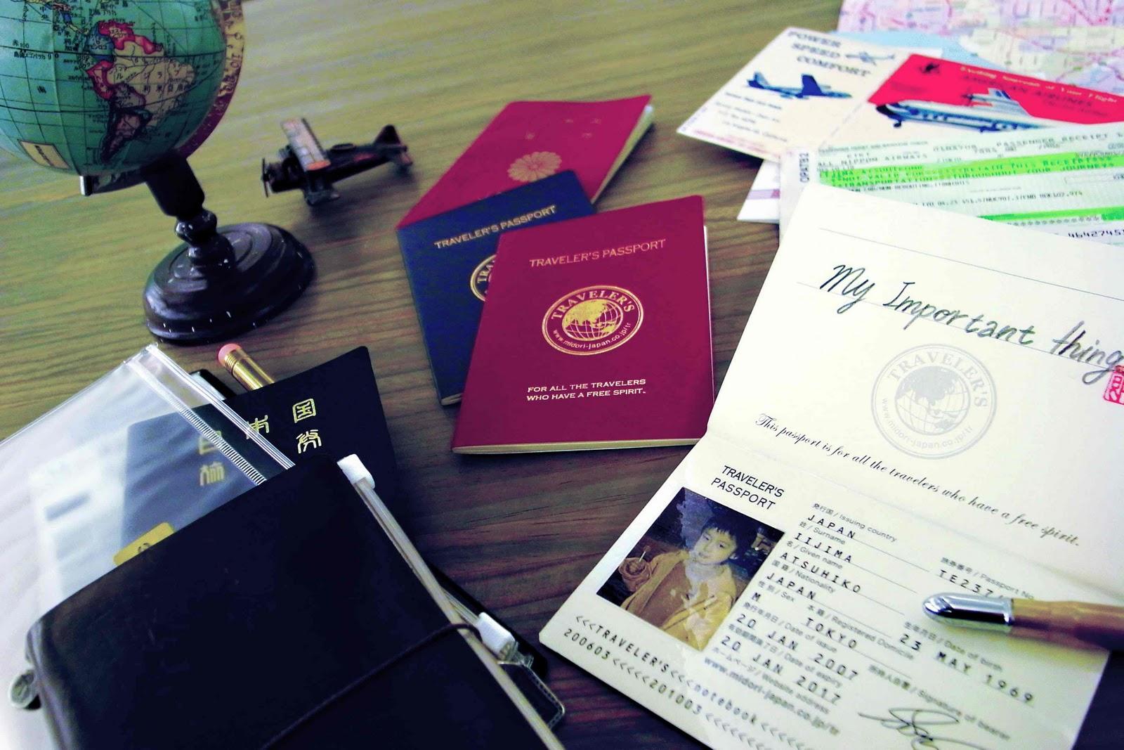 Midori_Travelers_Notebook_Passport.jpg
