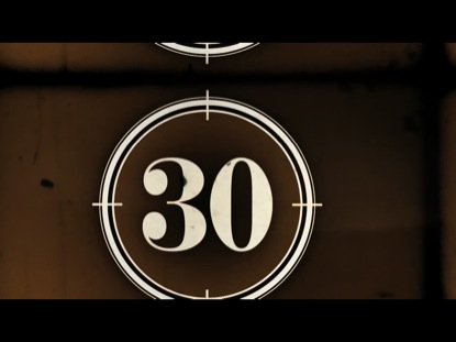 filmcountdownclock30seconds.jpg