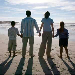 focus_on_the_family.jpg