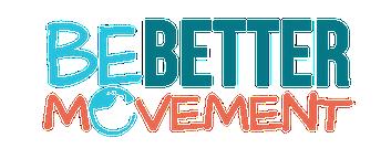 Be-Better-Logo-June-copy-website2.png