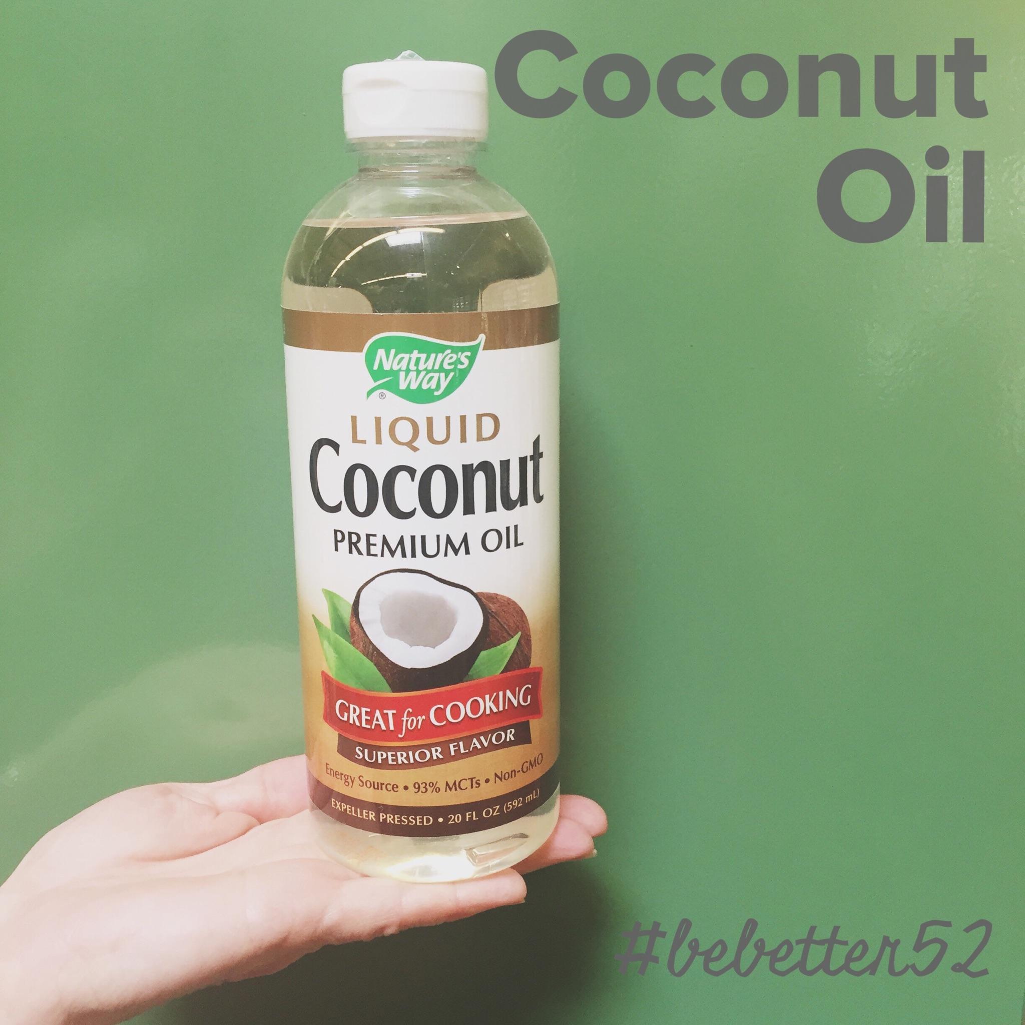 coconut-oil.jpg