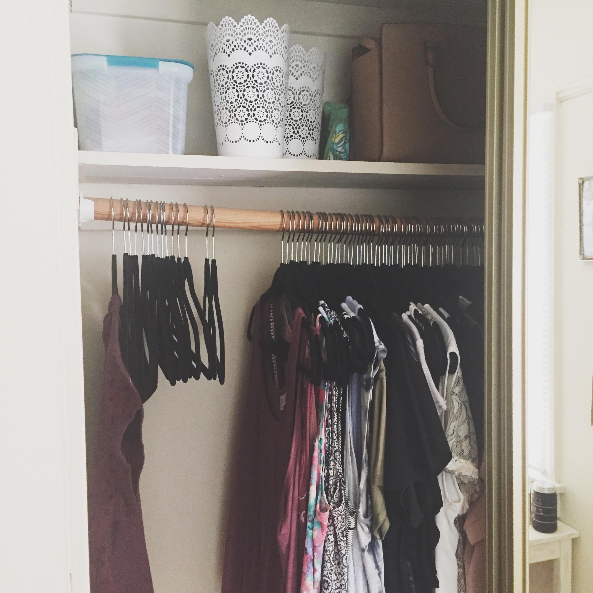 clean-closet.jpg