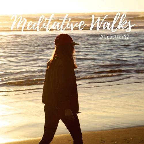 Medatative Walks.jpg