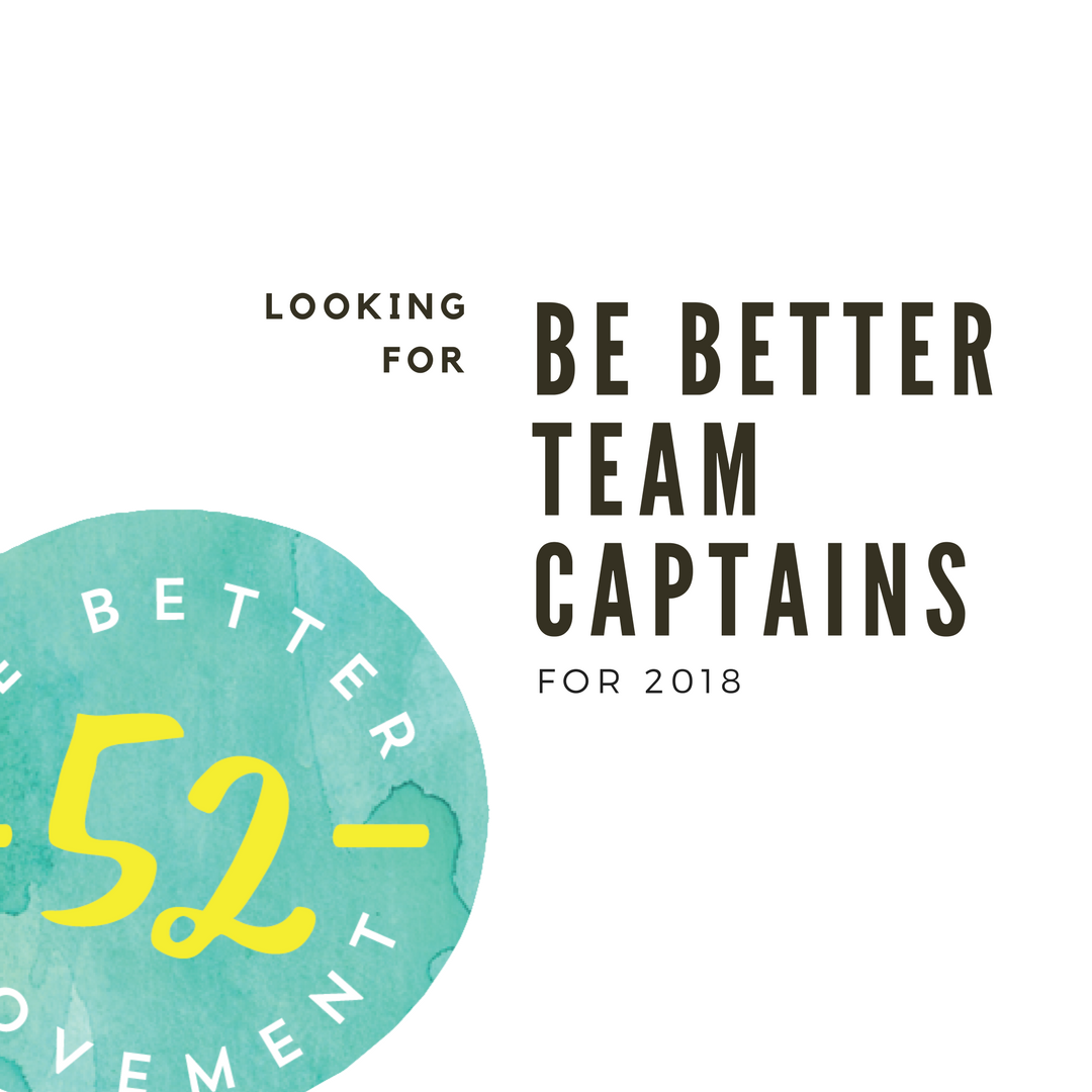 Be Better Team Captains.png