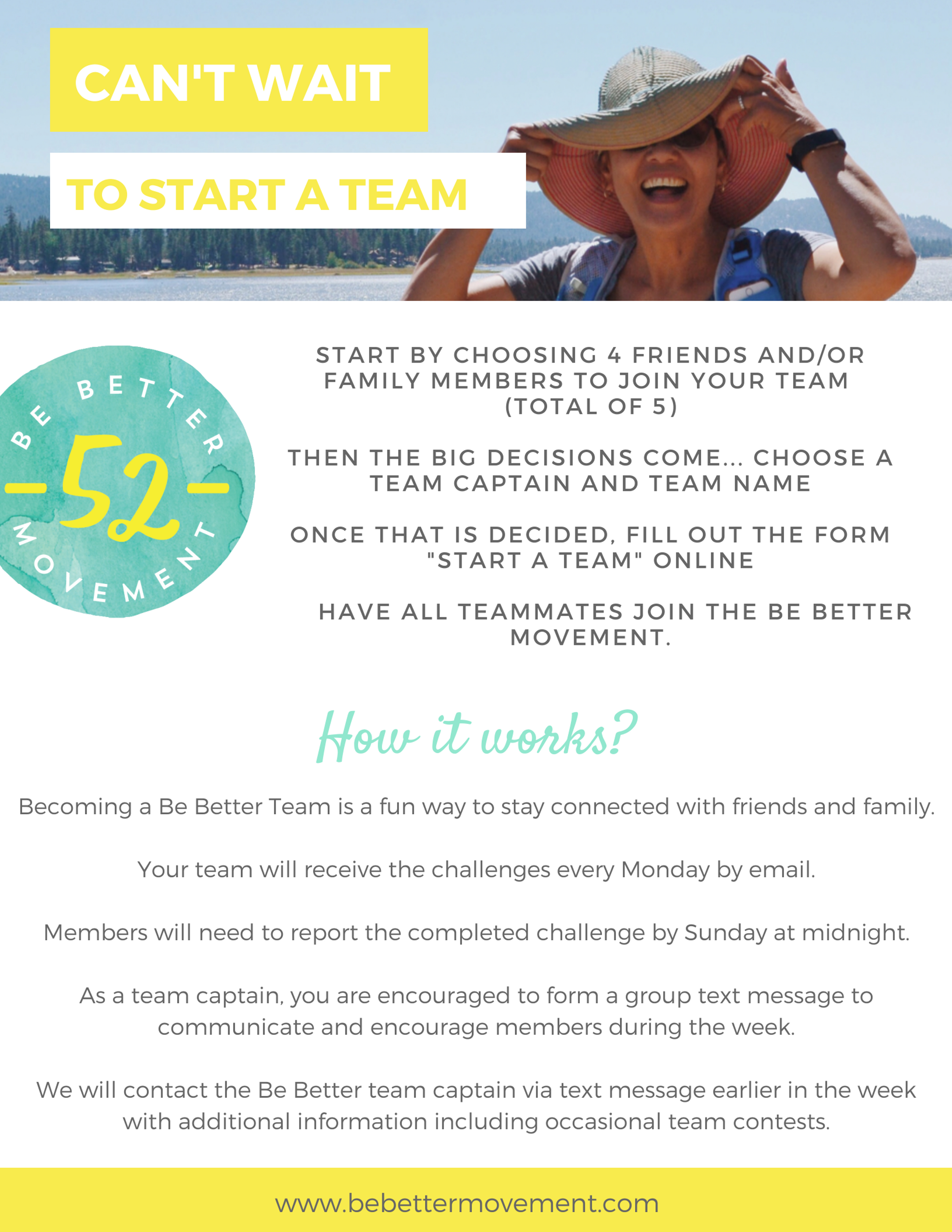 Be Better Teams copy.jpg