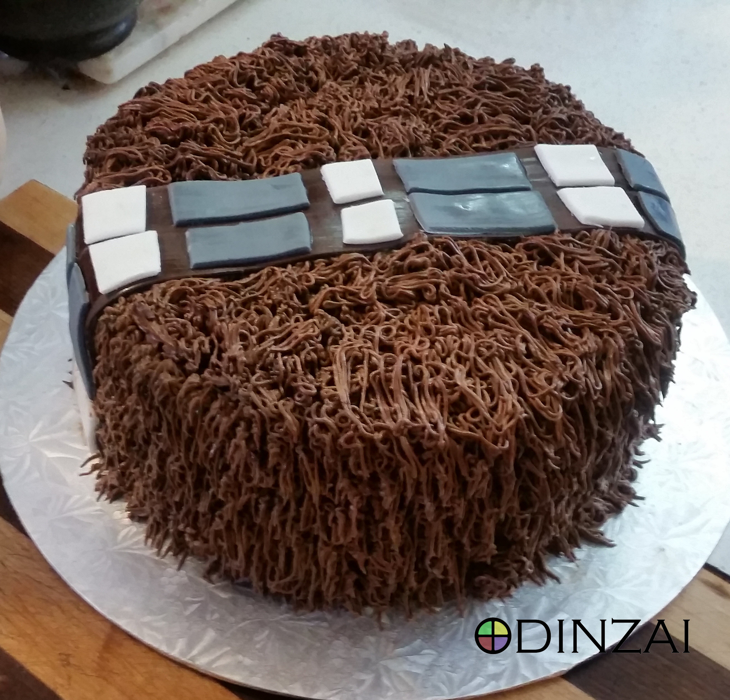 Cookie Cookie and Chewbacca detail 2.jpg