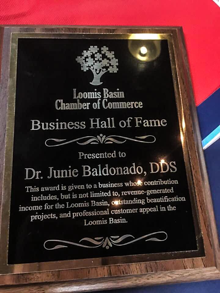 Loomis Hall of Fame Award--2.jpg
