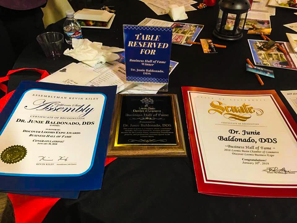 Loomis Hall of Fame Award--3.jpg