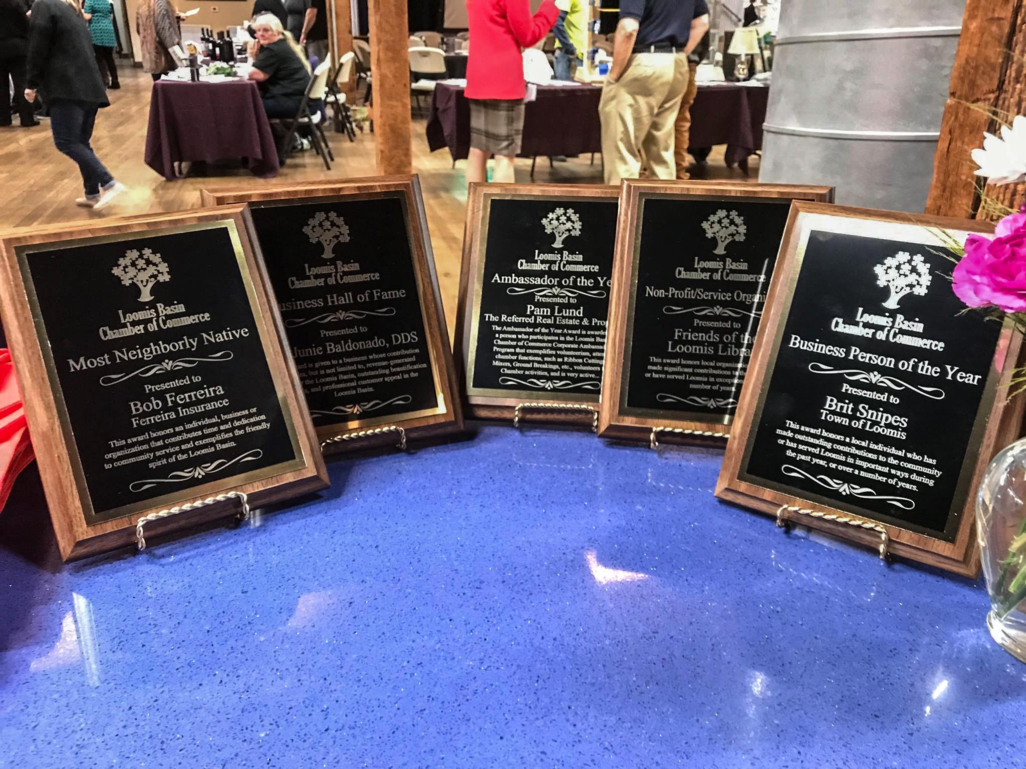 Loomis Hall of Fame Award--4.jpg