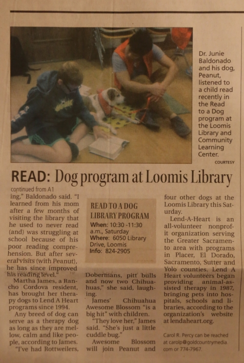 Loomis News LAH 3.JPG