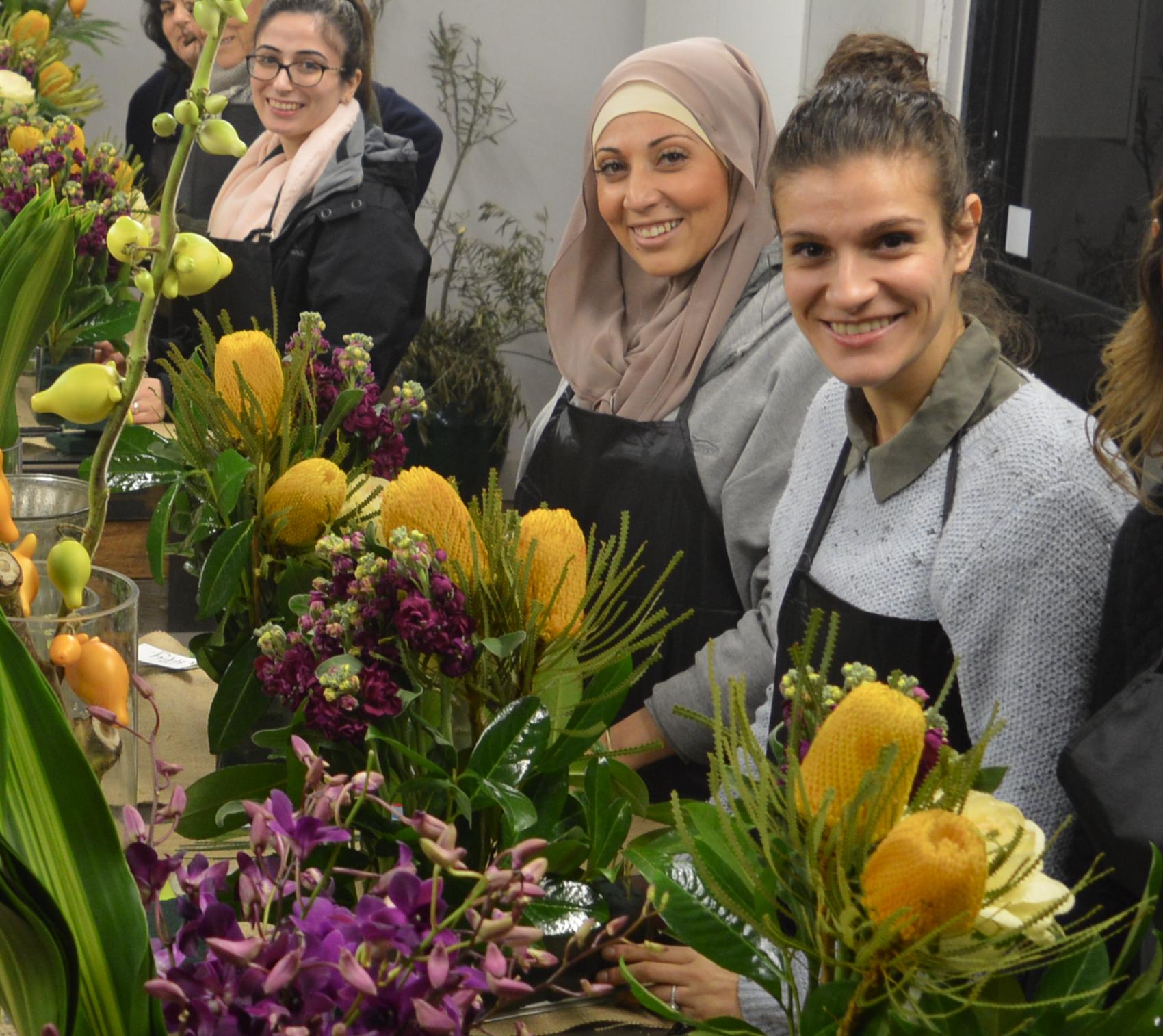floristworkshops