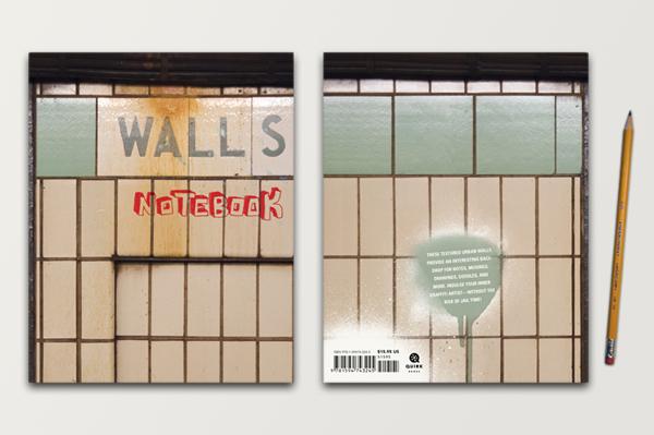 walls_notebook_1