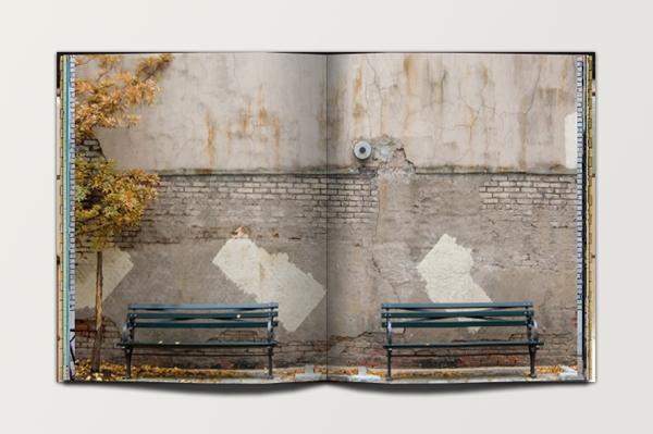 walls_notebook_2