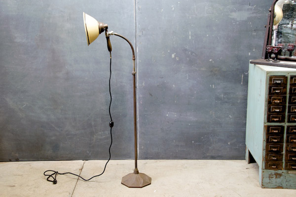 502_adjustableindustrialmedicalfloorlamp--001