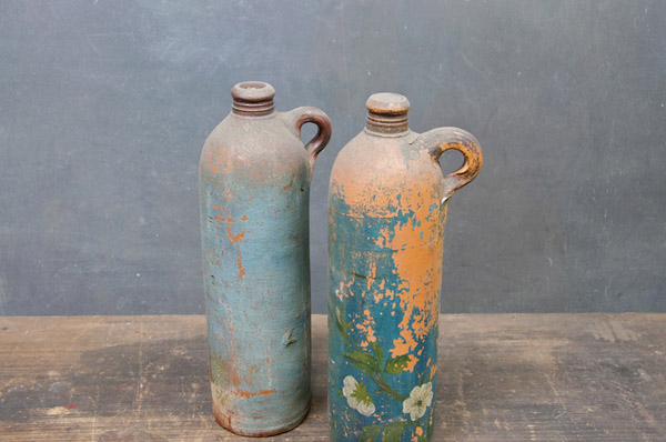 786_1276tall-jugs-vintage-country-moonshine2