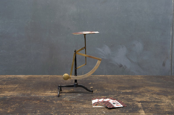 916_1445vintage-german-brass-iron-cast-scale1