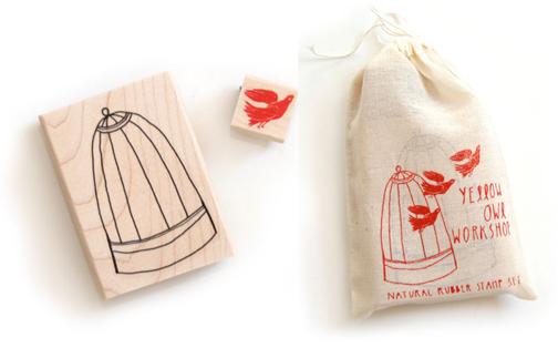 birdcage-stamp