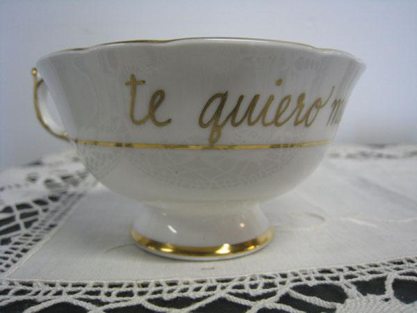 paperfinger-teacups1