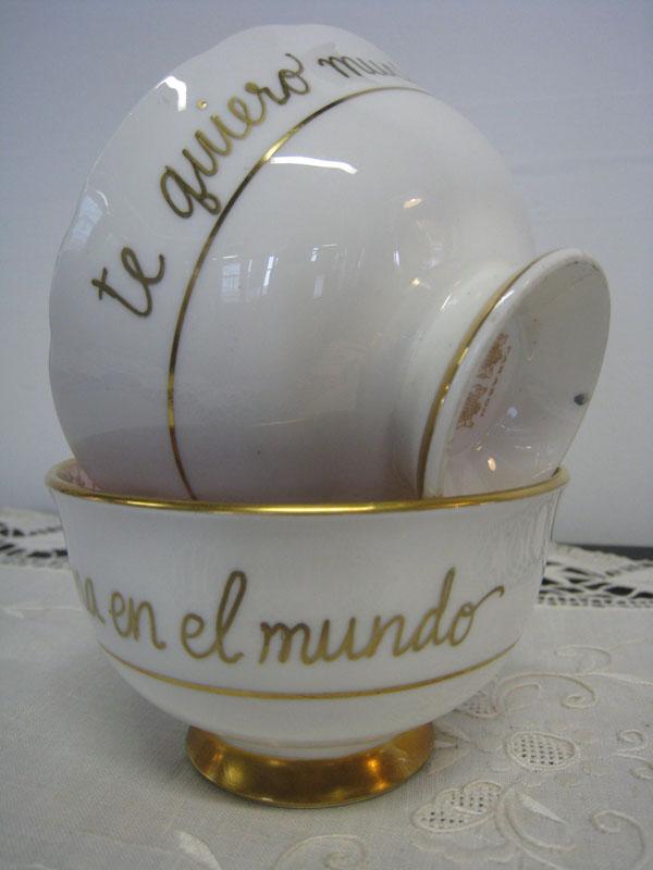paperfinger-teacups2