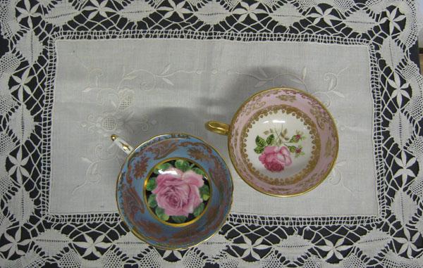 paperfinger-teacups4