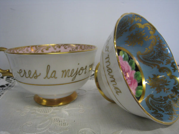 paperfinger-teacups7