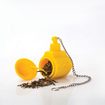 tea-sub-02