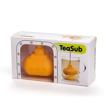 tea-sub-03