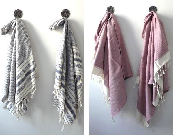turkish-hammam-towels
