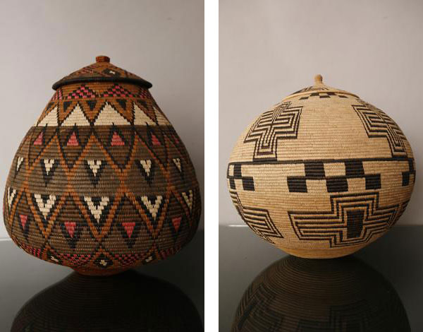 zulu-wedding-baskets