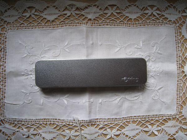 paperfinger-bridal-shower-gift04