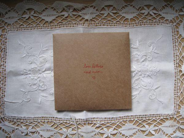 paperfinger-bridal-shower-gift06