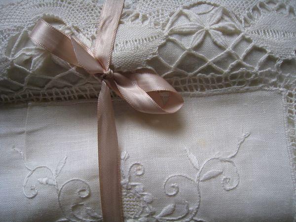 paperfinger-bridal-shower-gift09