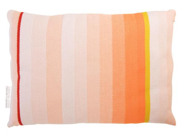 pillows-orange