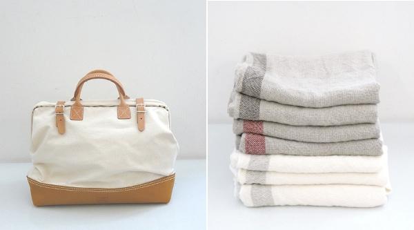 bag-blankets