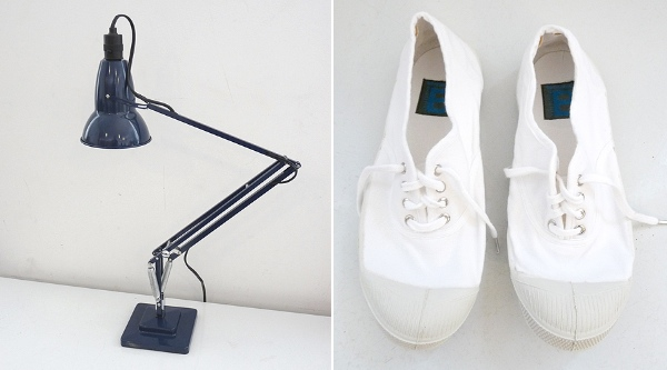 lamp-shoes
