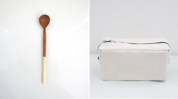 spoon-case