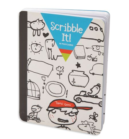 scribble-cover